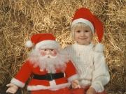 Scan15584 JULEKORT KRISTINE 1994
