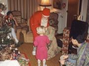 Scan15588 juleaften 1994
