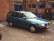 Scan15628 ASTRA 30-03-95