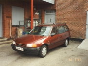 Scan15629 ASTRA 30-03-95