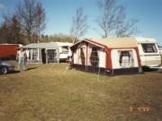 Scan15640 CAMPINGVOGN 09-04-95