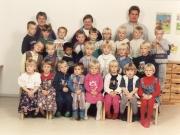 Scan15672 KRISTINE BØRNEHAVE STUEN