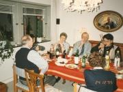Scan15690 JULEAFTEN HERNEDE 1995