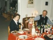 Scan15691 JULEAFTEN 1995