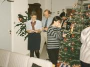 Scan15699 JULEAFTEN 1995