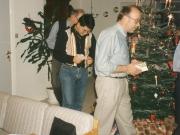 Scan15700 JULEAFTEN 1995