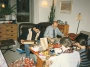 Scan15709 JULEAFTEN 1995