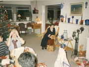 Scan15711 JULEAFTEN 1995