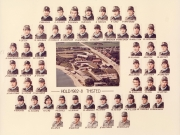 Scan15719 CIVILFORSVARET HOLD 8 1992 THISTED