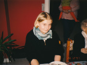 scan16108_0202 PERNILLE 26-12-97