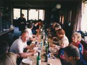 scan16109_0037 GRILLFEST OLD BOYS 05-06-98