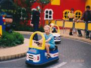 scan16109_0059 LEGOLAND 20-06-98