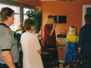 scan16109_0078 TRINE 20 ÅRS FØDSELSDAG 01-08-98