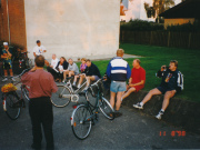 scan16109_0079