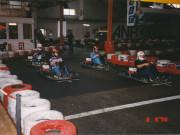 scan16109_0126 PEDERSEN POLTERABEND 08-08-98