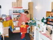 scan16126_0023 TRINE PÅ LAGERET 29-11-98