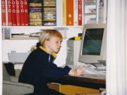 scan16126_0029 KRISTINE VED COMPUTER NOV 98