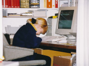 scan16126_0030 KRISTINE VED COMPUTER NOV 98
