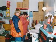 scan16126_0081 PÅ LAGERET 17-12-98