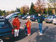 scan16126_0605 PARKERINGPLADS VED DISNEY 11-04-99