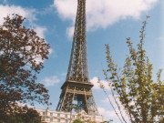 scan16126_0704 PARIS 13-04-99