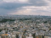 scan16126_0706 PARIS 13-04-99