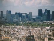 scan16126_0709 PARIS 13-04-99