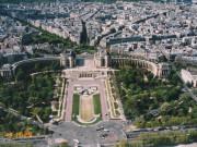scan16126_0712 PARIS 13-04-99