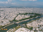 scan16126_0713 PARIS 13-04-99