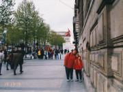 scan16126_0714 PARIS 13-04-99