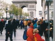 scan16126_0716 PARIS 13-04-99