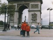 scan16126_0717 PARIS 13-04-99