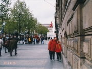 scan16126_0714 PARIS 13-04-99