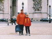 scan16126_0718 PARIS 13-04-99
