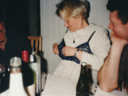 scan16126_0962 08-04-2000