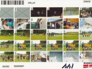 scan16126_0985 OVERSIGTSBILLEDE 144