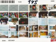 scan16126_1013 O´VERSIGTSBILLEDE 145
