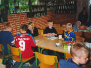 scan16126_1046 GRILL AFTEN OLD BOYS 06-08-00