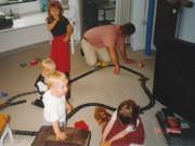 scan16126_1064 FØDSELSDAG 15-08-00