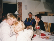 scan16126_0960 08-04-00