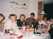 scan16126_0961 08-04-00