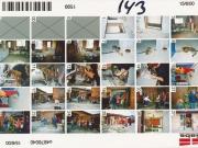 scan16126_0963 OVERSIGTSBILLEDE 143