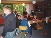 scan16126_1037 FEILL FEST OLD BOYS 06-08-00