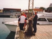 scan16126_1433 SÆBY HAVN 26-05-01