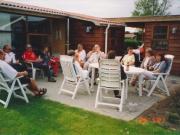 scan16126_1436 BESTYRELSEN I SÆBY 26-05-01