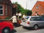 scan16126_1448 PÅ ÆRØ 21-07-01