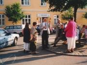 scan16126_1461 BRYLLUP PÅ ÆRØ 21-07-01