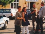 scan16126_1462 BRYLLUP PÅ ÆRØ 21-07-01