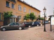 scan16126_1466 BRYLLUP PÅ ÆRØ 21-07-01