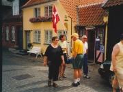 scan16126_1469 PÅ ÆRØ 22-07-01